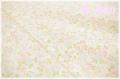 ミックスガーデン 生成×パステル AT826445-F (約110cm幅×50cm)