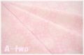 Silhouette de Parfum ピンク AT826533-A (約110cm幅×50cm)