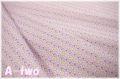 レトロスカラップ パープル AT826577-D (約110cm幅×50cm)