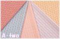 レトロスカラップ ミニカット5枚セット AT826576 (1枚の大きさ約33cm×36cm)