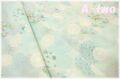 レースペーパーmini ブルー AT826682-B (約110cm幅×50cm)