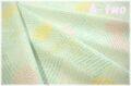 Secret Cherry ミント AT829630-E (約110cm幅×50cm)