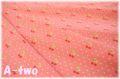 moda ORCHARD CHERRY PIE 24073-11 (約110cm幅×50cm)