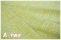 moda LOLLIPOP GARDEN FLOWERSPEAK 5081-16 (約110cm幅×50cm)