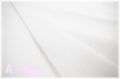 Maywood Studio SOLITAIRE WHITES 215 (約110cm幅×50cm)