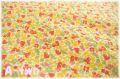 Washington Street Studio Vintage 30's Florals Fruit オレンジ 26646-O (約110cm幅×50cm)