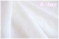 YUWA カットボイル ローズ ホワイト (約110cm幅×50cm)