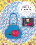 FRUIT&FLOWER
