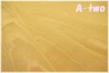 【お買い得!】 モアレ イエロー (約140cm幅×50cm) 【ポイント還元対象外】