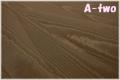 【お買い得!】 モアレ ブラウン (約140cm幅×50cm) 【ポイント還元対象外】