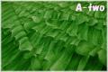 RJR Fabrics Legacy グリーン 1692-3 (約110cm幅×50cm)