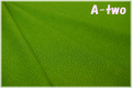 Red Rooster Fabrics Sprinkles グリーン 24453 (約110cm幅×50cm)