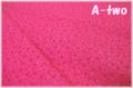 RJR Fabrics square dance 468 (約110cm幅×50cm)