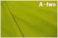 P&B Textiles CRYSTALS ダークグリーン 26784-DKOL (約110cm幅×50cm)
