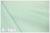 LECIEN Retro 30's Child Smile 千鳥格子 ライトブルー 31870-60 (約110cm幅×50cm)