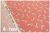 LECIEN Retro 30's Child Smile ドッグ ピンク 35063-20 (約110cm幅×50cm)