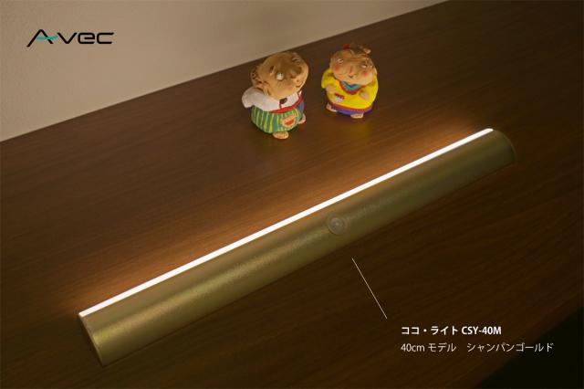 cocoLight40M_g_jiba.jpg