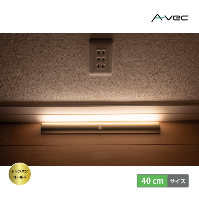 cocoLight40M_g_wh1250_05.png