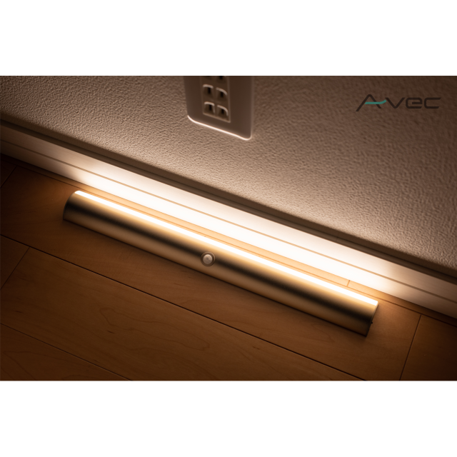 cocoLight40M_g_wh1250_06.png