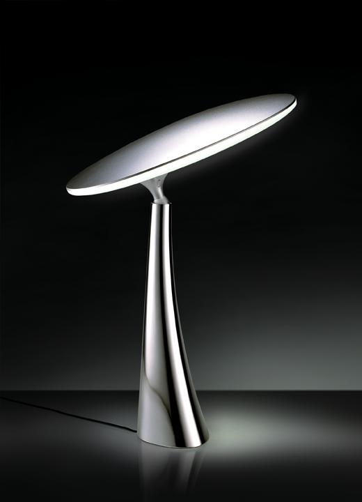 コーラルリーフ・ テーブルランプ