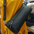 横にながーいバッグ!シントューラシリーズ2