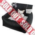 Louisdog(ルイスドッグ)Driving Kit Chain Bag Grand ドライビング キット チェーンバッグ グランドサイズ☆☆完売しました☆☆