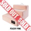 Louisdog(ルイスドッグ)犬の階段 Furry Step Peachy Pink Grand ファーリー ステップ ピーチィ ピンク グランドサイズ☆☆完売しました☆☆