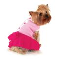 DOGO(ドゴ)Cute Lady Sweater Dress キュート レディ セーター ドレス