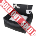 Driving Kit Chain Bag Grand ドライビング キット チェーンバッグ グランドサイズ