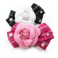 DOGO(ドゴ)EasyBOW Flower Bow イージーボウ フラワーボウ