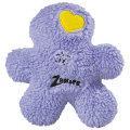 Zanies(ザニーズ)Embroidered Berber Boys Dog Toys ベルベル ボーイズ ドッグ トイ