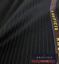 Angelico アンジェリコ 細番手 イタリア生地 秋冬向け スーツ生地