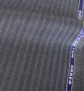 Super 120's 100% wool 秋冬スーツコレクション生地