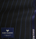 MARIO VALENTINO マリオ・ヴァレンティーノ/マリオ・バレンチノ生地