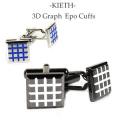 KIETH 3Dグラフエポカフス