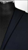 Vitale Barberis Canonico,カノニコ,ブランド,春夏生地,オーダーメイド,スーツ