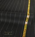 GLOREX グローレックス 春夏シーズン スーパー糸 生地