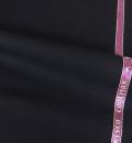 COOL MAX クールマックス 春夏シーズン オーダーメイド 涼感素材 スーツ生地