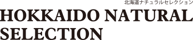 HOKKAIDO NATURL SELECTION