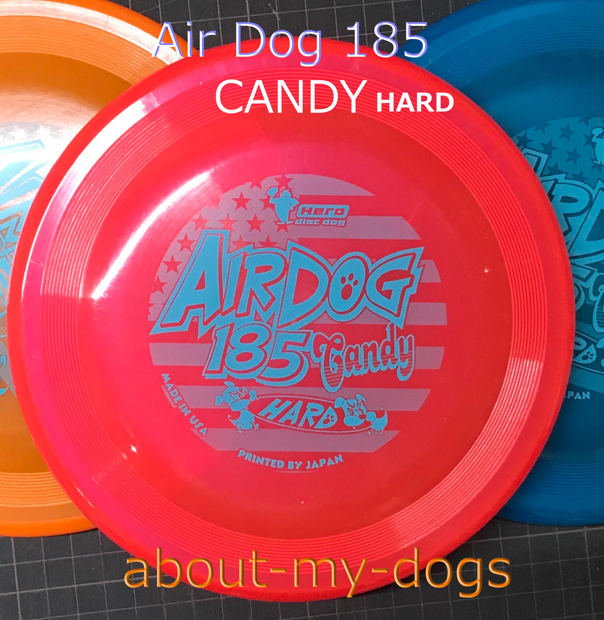 AirDog185Candy-hard