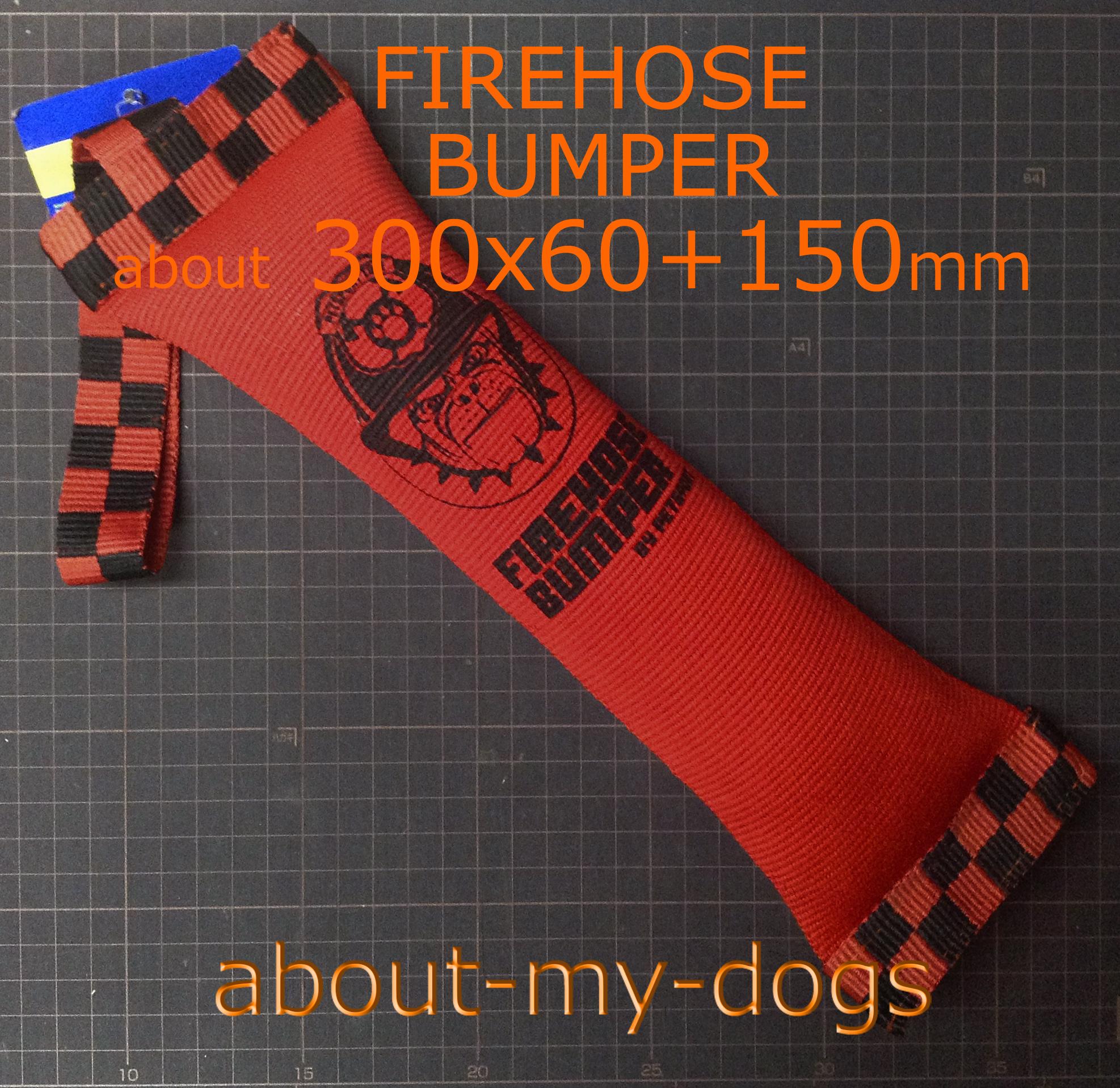 丈夫な消火ホース制タグ