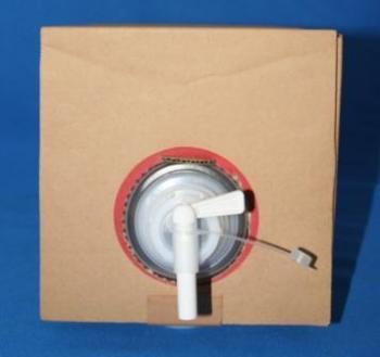 究極の安全安心・除菌消臭 モルト・フェリーチェ ドッグデオドラント 5Lボックス(B.I.B)