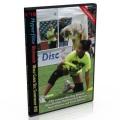 2010Hyperflite DVD