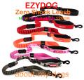 EZYDOG ゼロショック120new5色