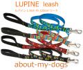 LUPINE1.9cm巾120cmリード