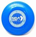 NDA No2 Blue