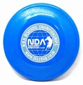 NDA No2 Blue