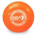 NDA4番オレンジ