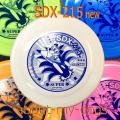 SDX215new