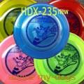 HDX235new